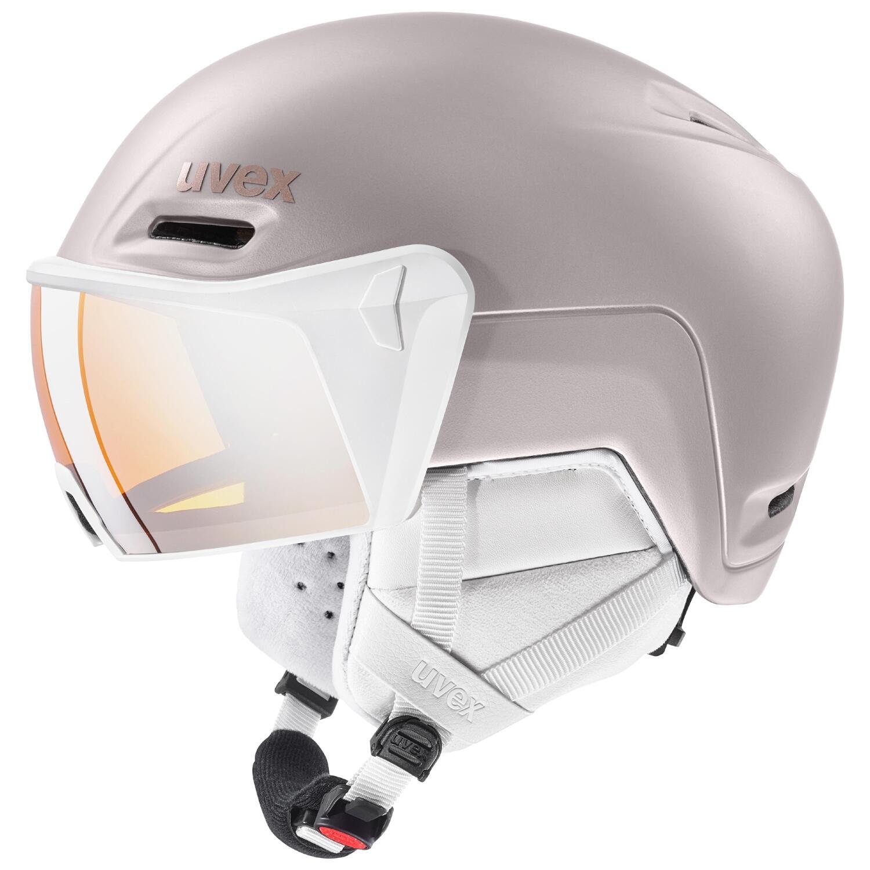 uvex-hlmt-700-visor-skihelm-gr-ouml-szlig-e-55-59-cm-90-rose-mat-