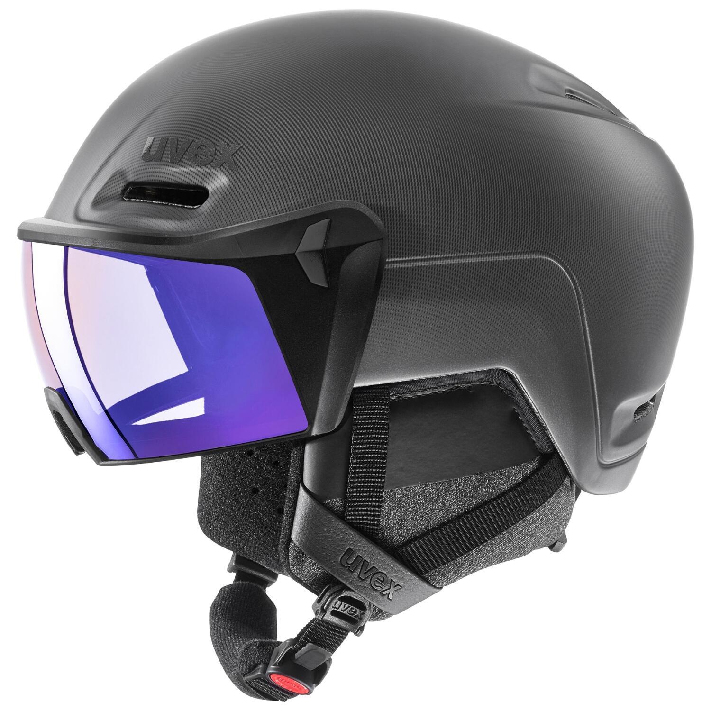 uvex-hlmt-700-visier-variomatic-skihelm-gr-ouml-szlig-e-55-59-cm-20-black-mat-