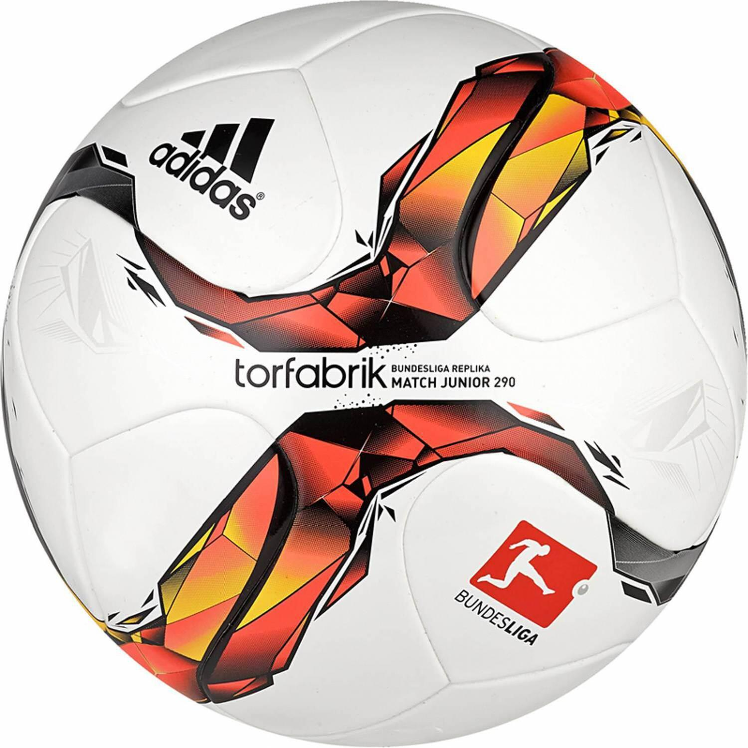 adidas-torfabrik-2015-junior-290-kinderfu-szlig-ball-gr-ouml-szlig-e-5-white-solar-red-black-sol