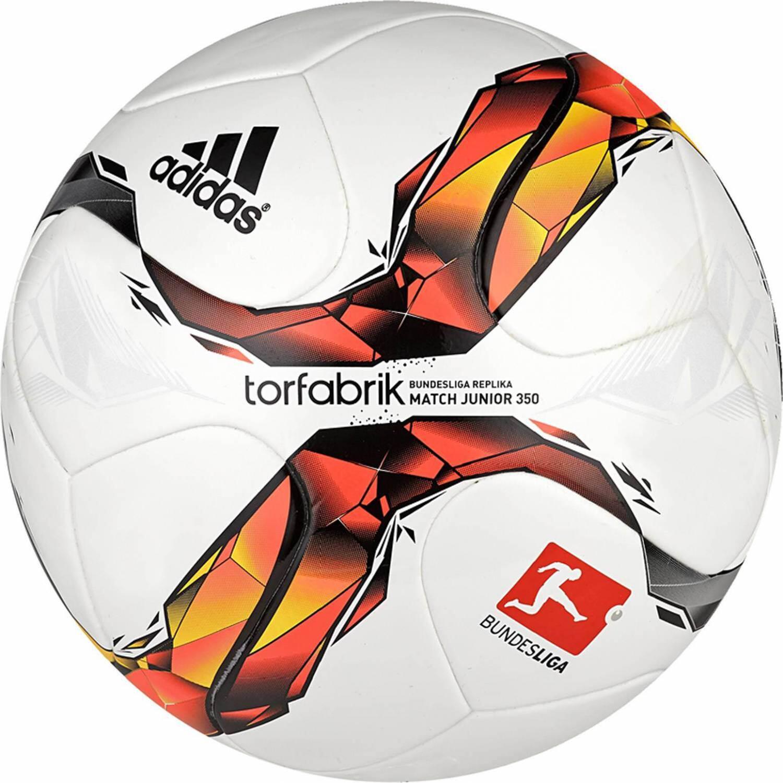 adidas-torfabrik-2015-junior-350-fu-szlig-ball-gr-ouml-szlig-e-5-white-solar-red-black-solar-ora