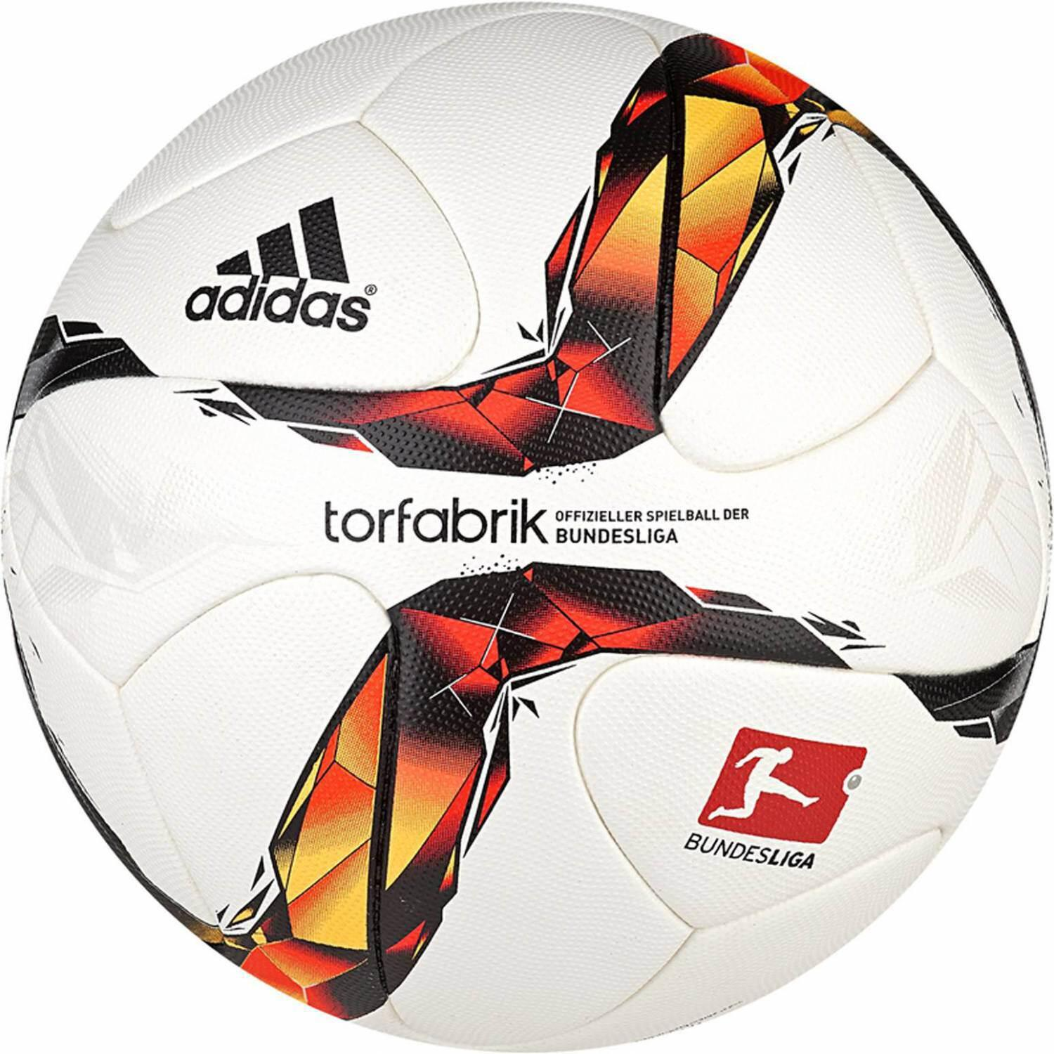 adidas-torfabrik-2015-matchball-gr-ouml-szlig-e-5-white-solar-red-black-solar-orange-