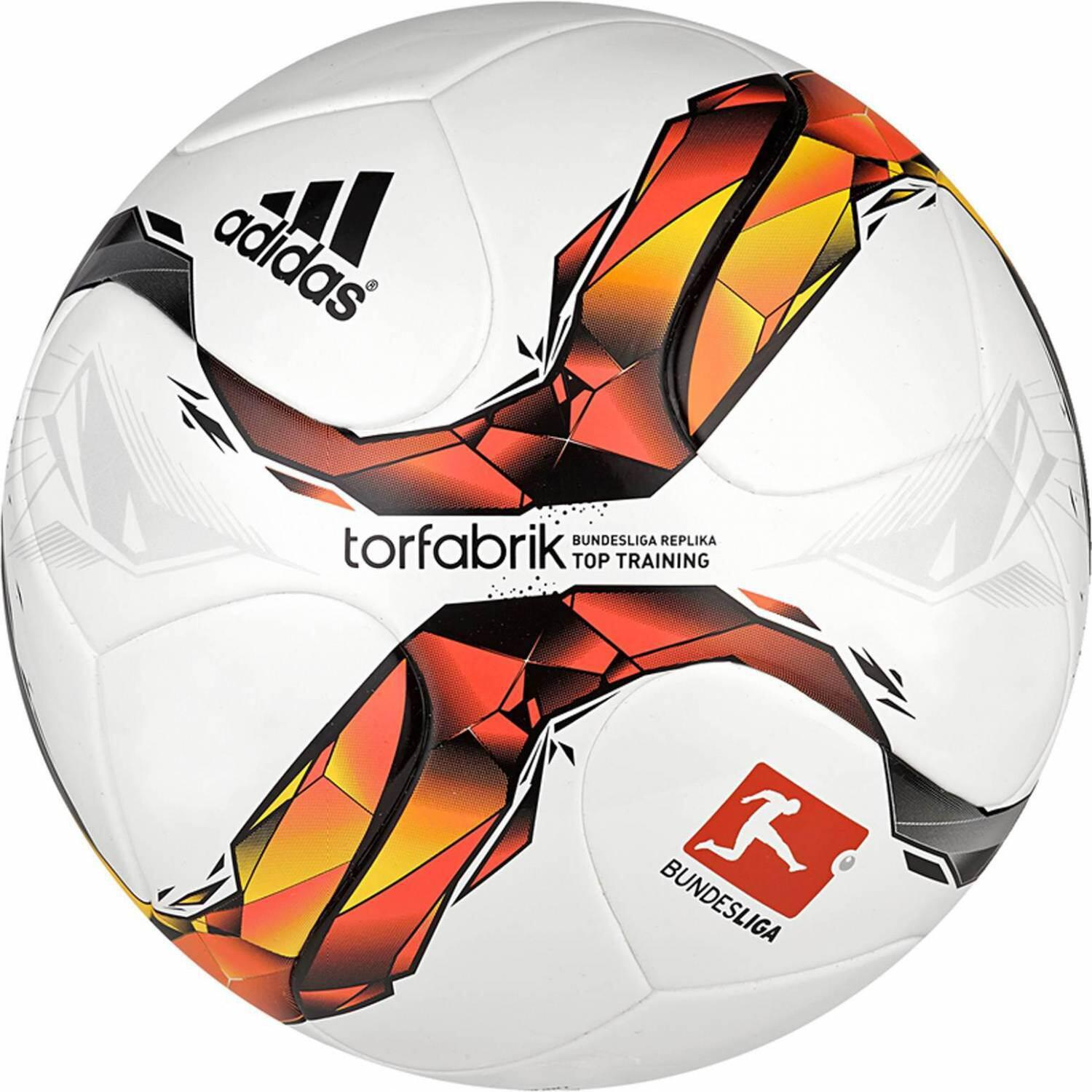 adidas-torfabrik-2015-top-training-fu-szlig-ball-gr-ouml-szlig-e-5-white-solar-red-black-solar-o