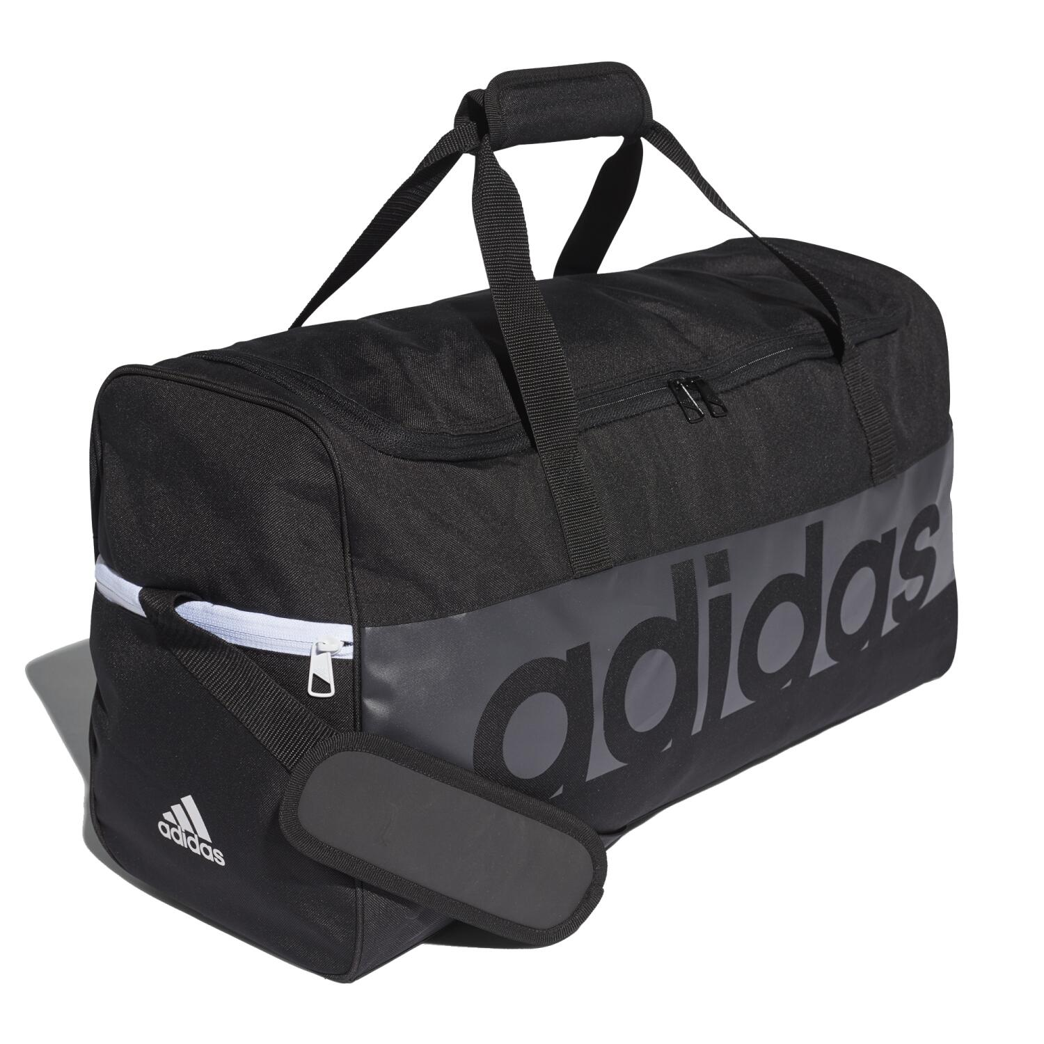 adidas-tiro-linear-performance-teambag-medium-farbe-black-dark-grey-