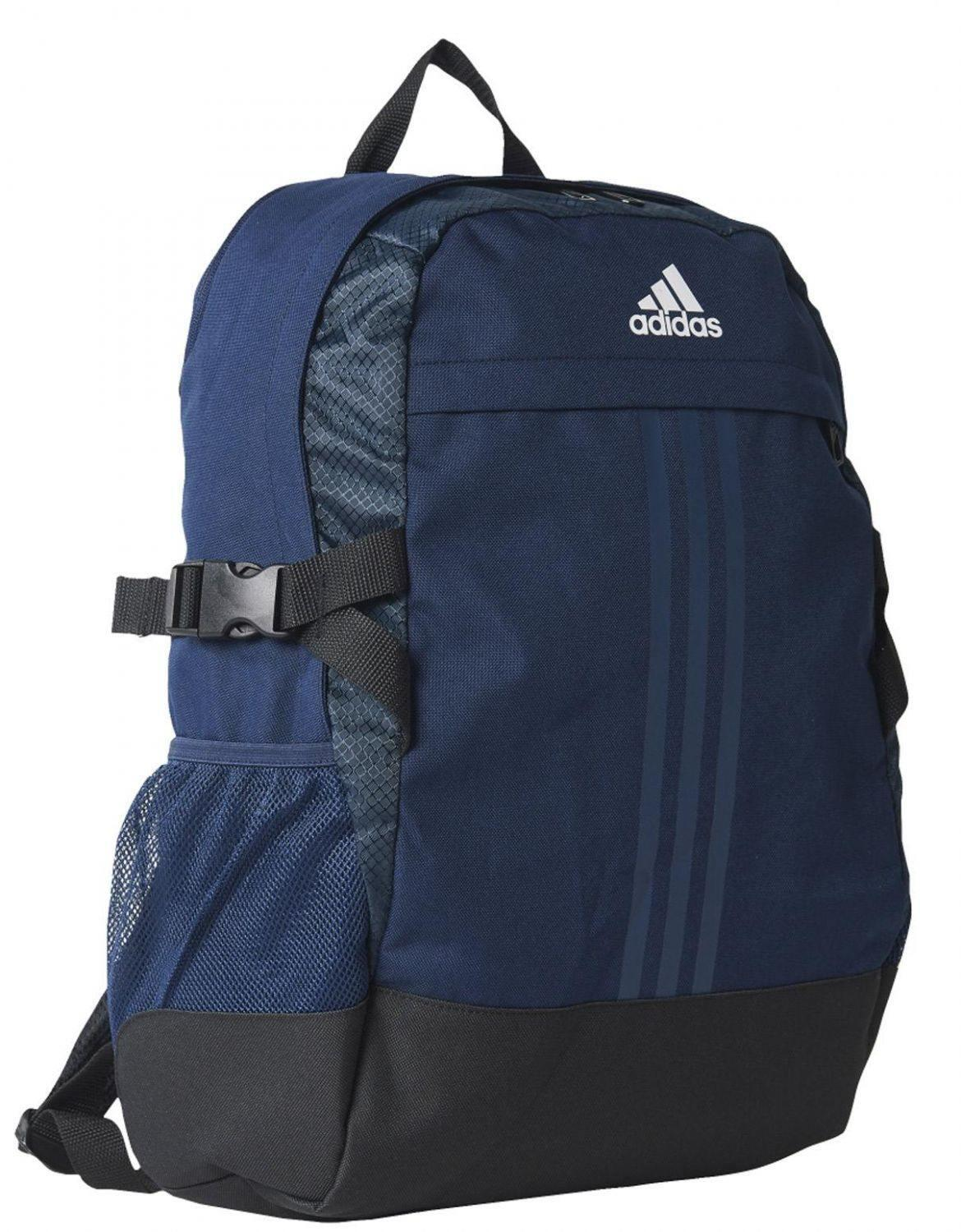 adidas-backpack-power-iii-m-laptoprucksack-farbe-collegiate-navy-collegiate-navy-white-