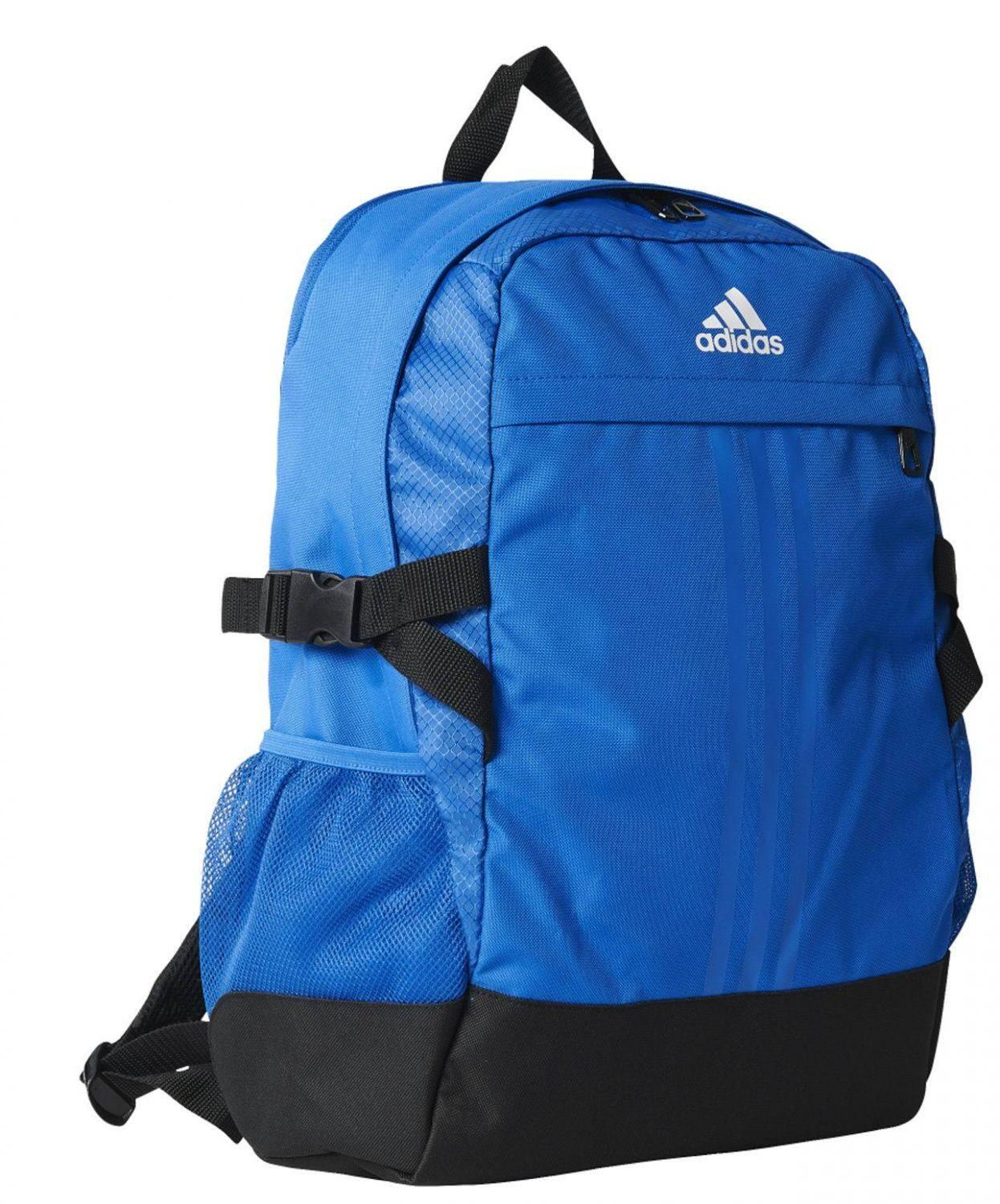 adidas-backpack-power-iii-m-laptoprucksack-farbe-blue-blue-white-