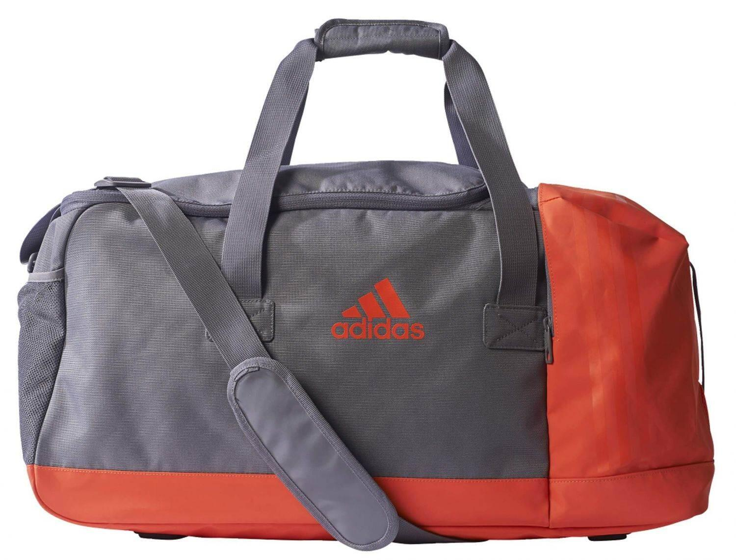 adidas-3s-performance-tb-medium-sporttasche-farbe-trace-grey-s17-energy-s17-energy-s17-