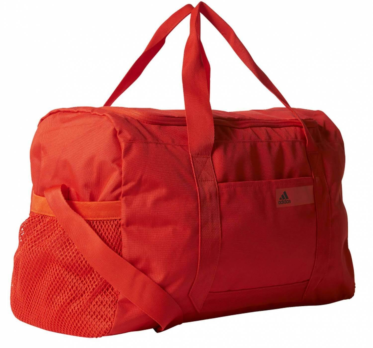 adidas-good-teambag-m-solid-sporttasche-farbe-core-red-s17-core-red-s17-core-red-s17-
