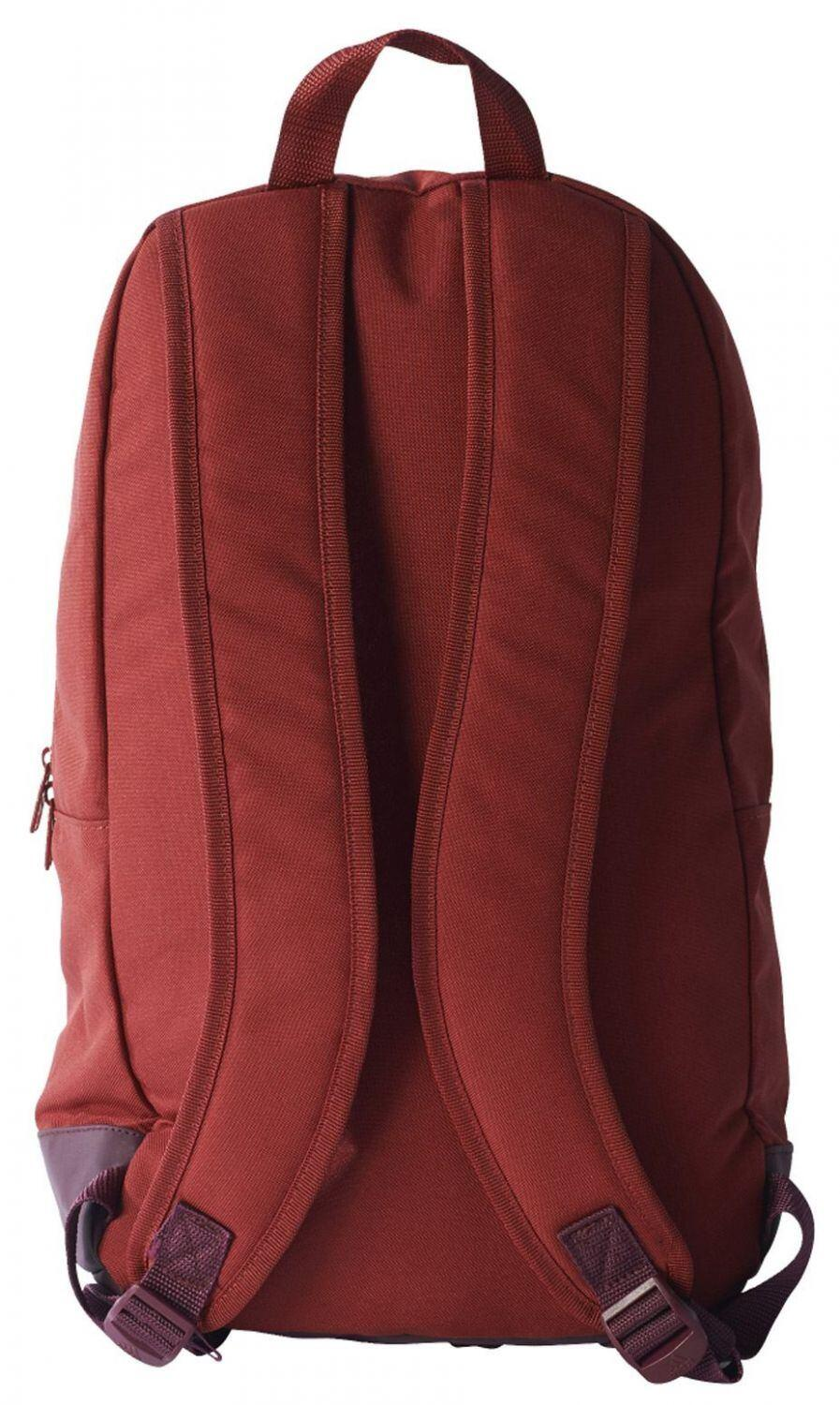 adidas-versatile-backpack-blocked-rucksack-farbe-mystery-red-s17-maroon-white-