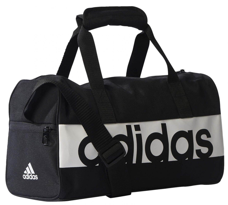 adidas-linear-performance-tb-xsmall-sporttasche-farbe-black-black-white-