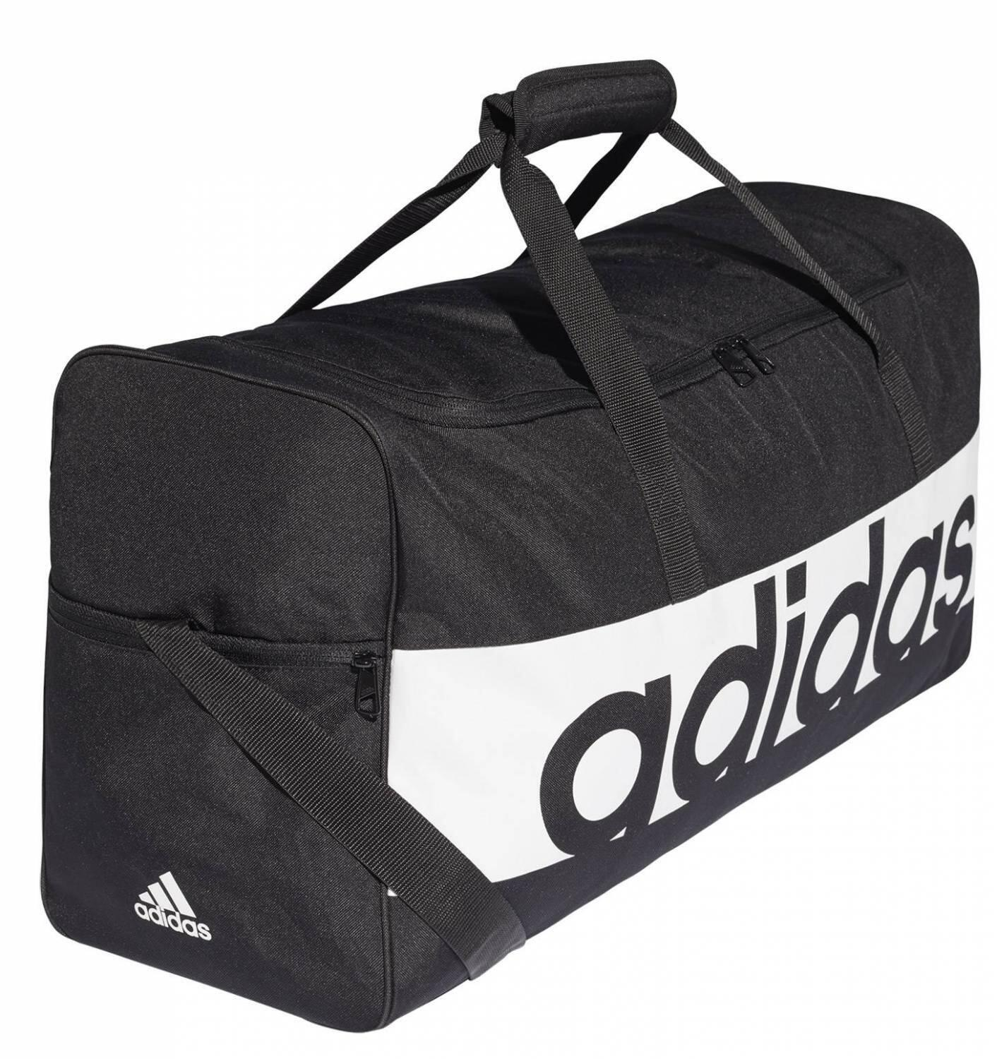 adidas-linear-performance-tb-large-tasche-farbe-black-white-white-