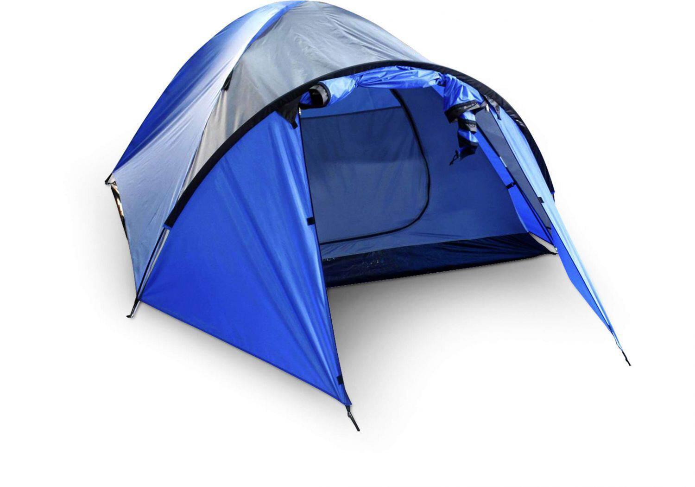 mckinley-scape-4-campingzelt-farbe-900-blau-dunkelgrau-anthrazit-