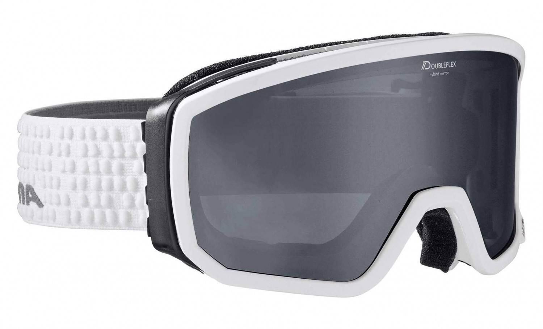 alpina-scarabeo-brillentr-auml-ger-skibrille-hybrid-mirror-farbe-811-white-scheibe-hybridmirror-