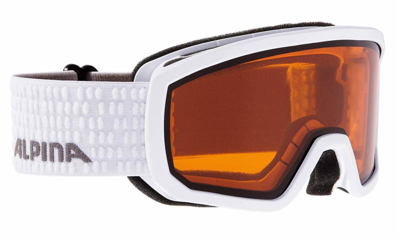 alpina-scarabeo-junior-skibrille-dh-farbe-111-white-scheibe-doubleflex-hicon-
