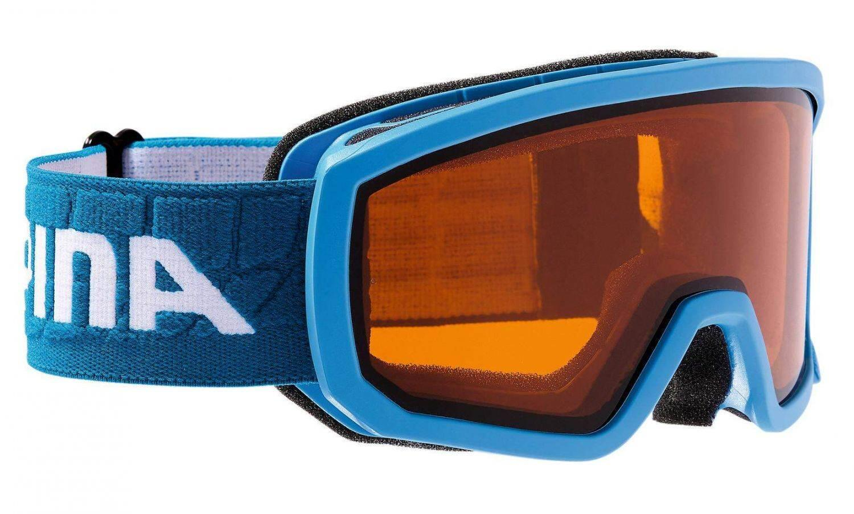 alpina-scarabeo-junior-skibrille-dh-farbe-181-lightblue-scheibe-doubleflex-hicon-