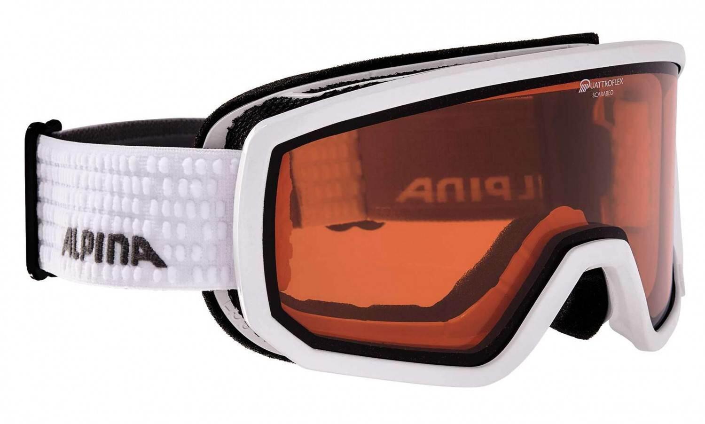 alpina-scarabeo-brillent-auml-ger-skibrille-qh-farbe-011-white-scheibe-quattroflex-hicon-s2-