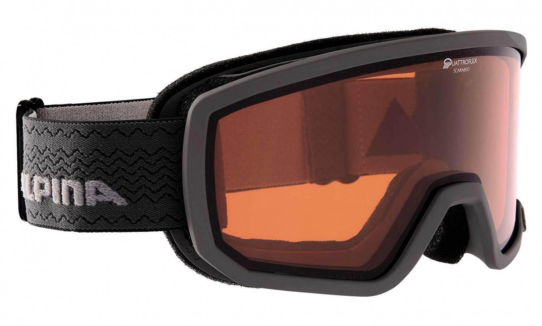alpina-scarabeo-brillent-auml-ger-skibrille-qh-farbe-035-anthracite-scheibe-quattroflex-hicon-