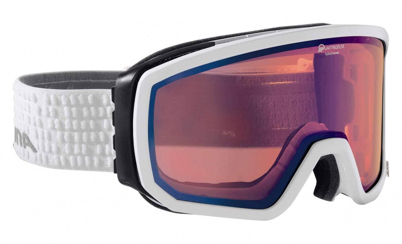 alpina-scarabeo-brillent-auml-ger-skibrille-farbe-811-wei-szlig-scheibe-quattro-mirror-blue-