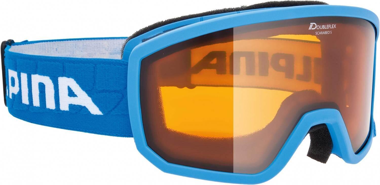 alpina-scarabeo-small-skibrille-dh-farbe-181-lightblue-scheibe-doubleflex-hicon-s2-