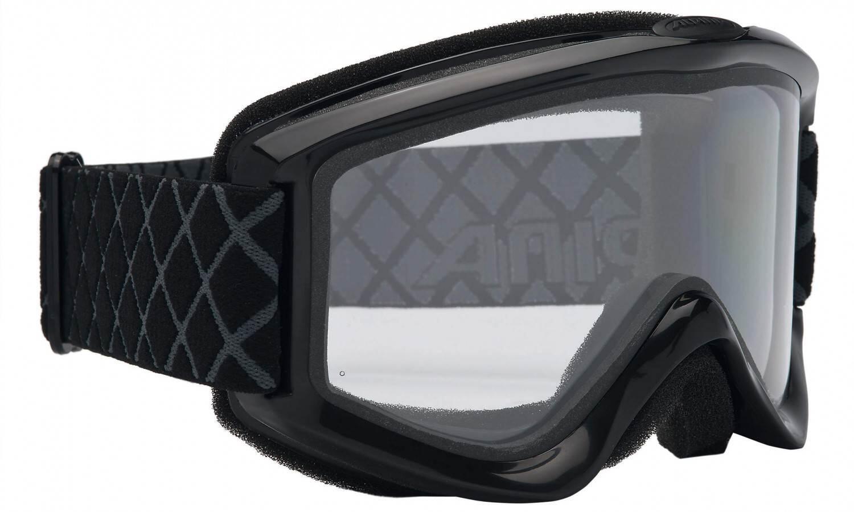 alpina-smash-2-0-doubleflex-skibrille-farbe-132-schwarz-scheibe-doubleflex-clear-