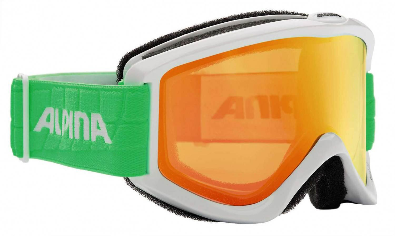 alpina-smash-2-0-multi-mirror-skibrille-farbe-811-wei-szlig-gr-uuml-n-scheibe-multimiror-orang
