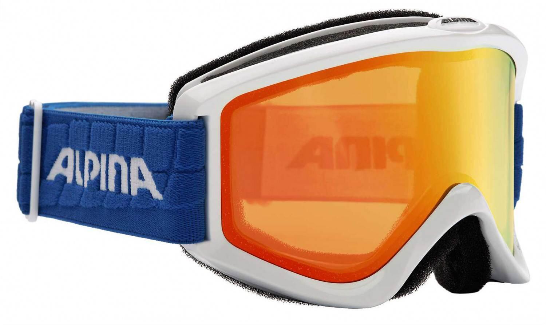 alpina-smash-2-0-multi-mirror-skibrille-farbe-812-wei-szlig-blau-scheibe-multimiror-orange-