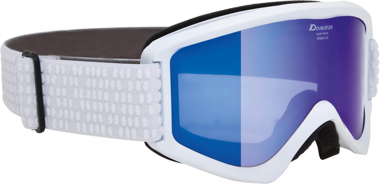 alpina-smash-2-0-multimirror-skibrille-farbe-812-wei-szlig-scheibe-mirror-blue-s3-