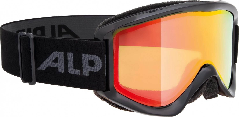 alpina-smash-2-0-multimirror-skibrille-farbe-839-schwarz-scheibe-mirror-orange-s2-