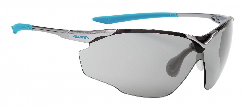 alpina-splinter-shield-vl-sportbrille-farbe-127-titan-cyan-scheibe-varioflex-black-s2-3-