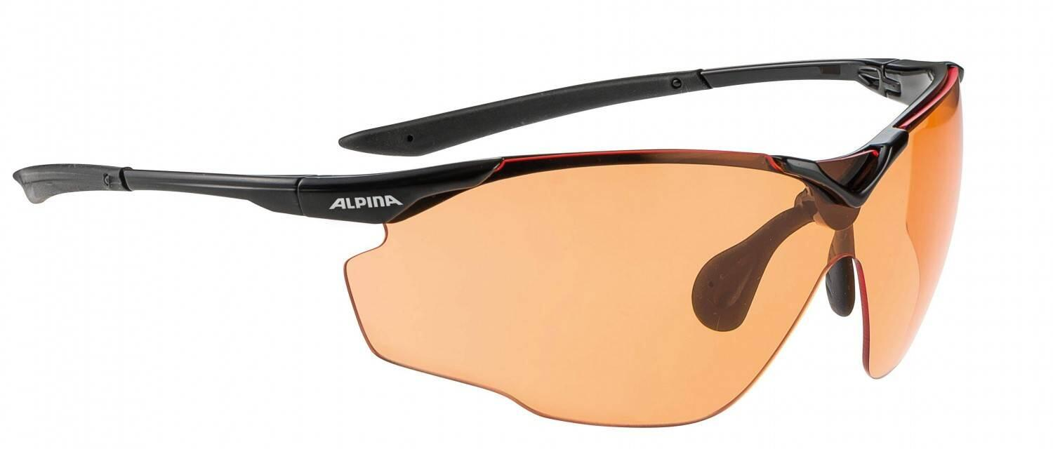 alpina-splinter-shield-vl-sportbrille-farbe-131-black-scheibe-varioflex-orange-s1-2-