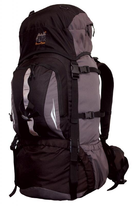 high-peak-trekkingrucksack-sirius-80-farbe-schwarz-grau-