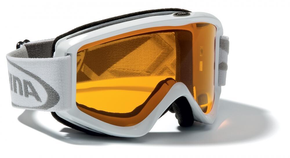 alpina-smash-2-0-doubleflex-skibrille-farbe-111-wei-szlig-scheibe-doubleflex-hicon-s2-
