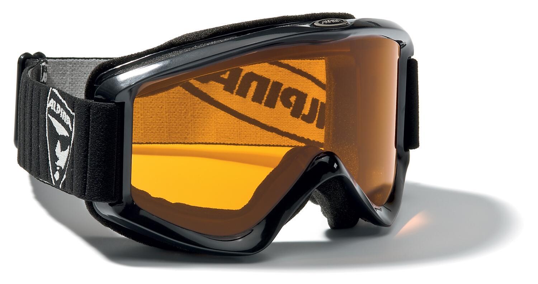 alpina-smash-2-0-doubleflex-skibrille-farbe-133-schwarz-scheibe-doubleflex-hicon-s2-