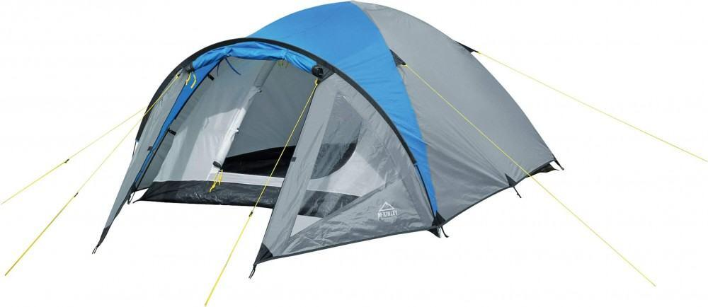 mckinley-stone-3-campingzelt-farbe-905-blau-grau-anthrazit-