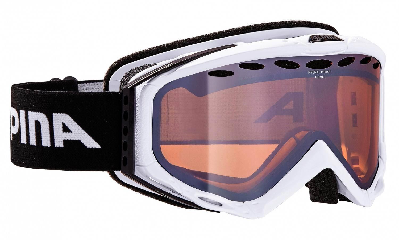 alpina-turbo-hm-skibrille-farbe-815-white-scheibe-spiegel-orange-