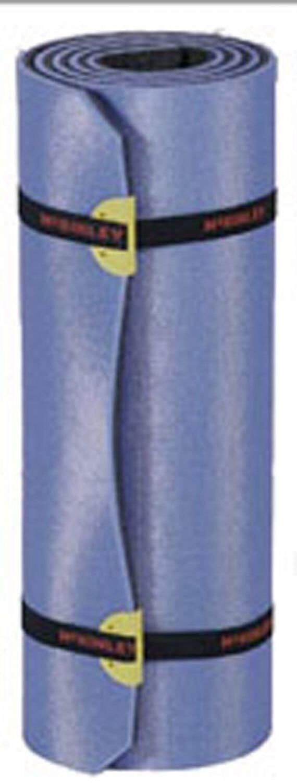mckinley-isoliermatte-ranger-13-farbe-000-blau-schwarz-
