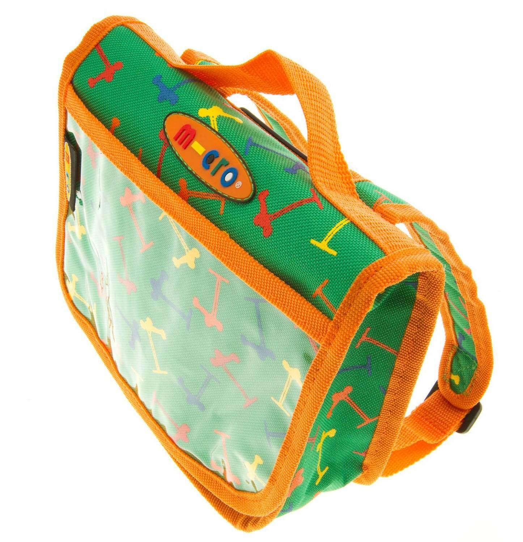 micro-kinder-mini-rucksack-farbe-multicolor-