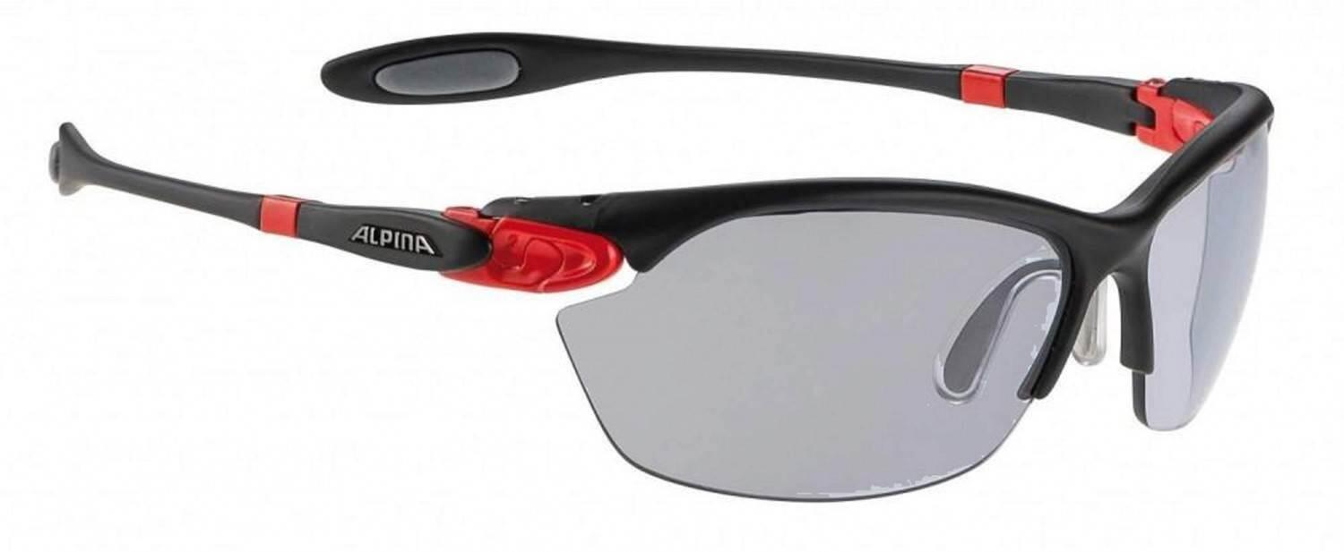 alpina-twist-three-2-0-varioflex-sportbrille-farbe-135-black-matt-red-scheibe-varioflex-black-