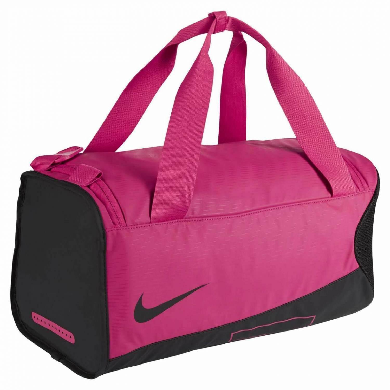 nike-alpha-adapt-crossbody-m-sporttasche-farbe-622-rush-pink-black-black-