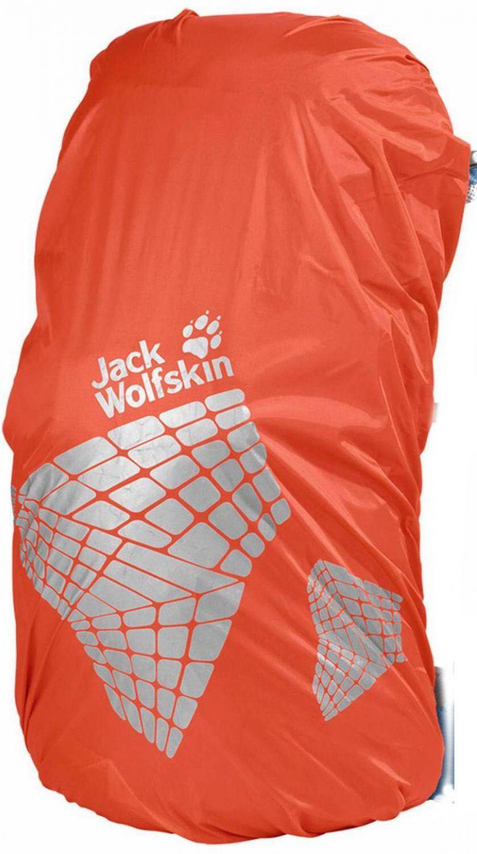 jack-wolfskin-safety-raincover-gr-ouml-szlig-e-m-bis-30-liter-3101-splashy-orange-