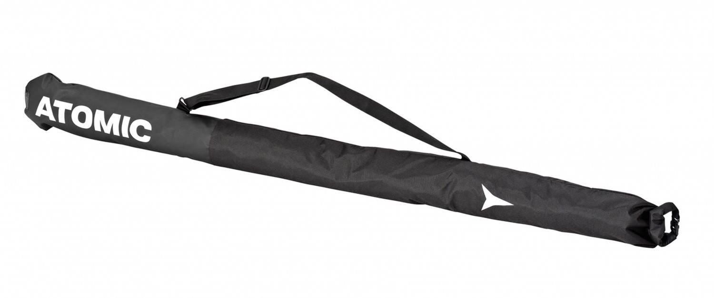 atomic-nordic-sleeve-langlauf-skisack-1-paar-farbe-black-white-