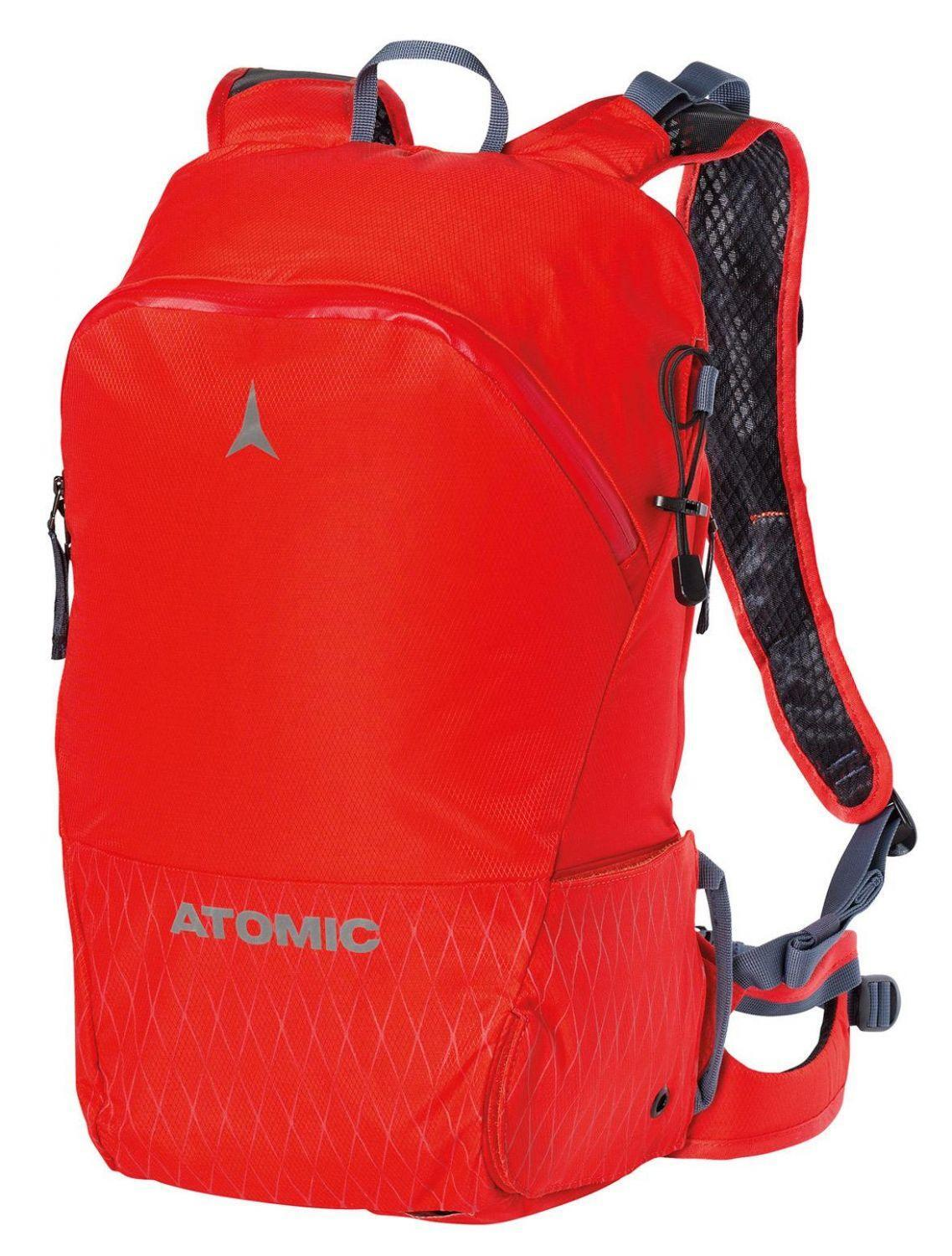 Atomic Backland UL Ski-Tourenrucksack