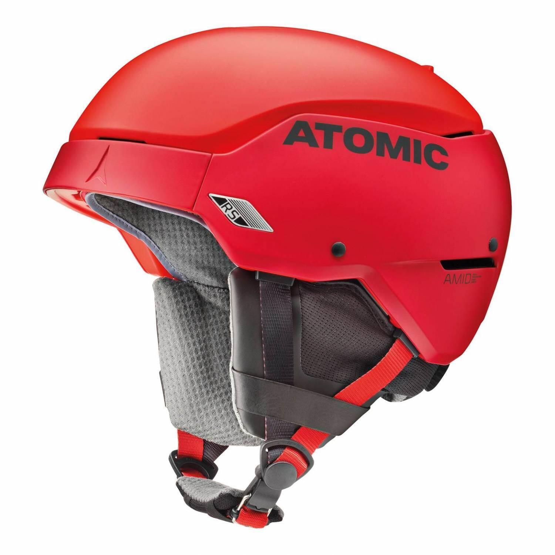 atomic-count-amid-rennskihelm-gr-ouml-szlig-e-51-55-cm-red-