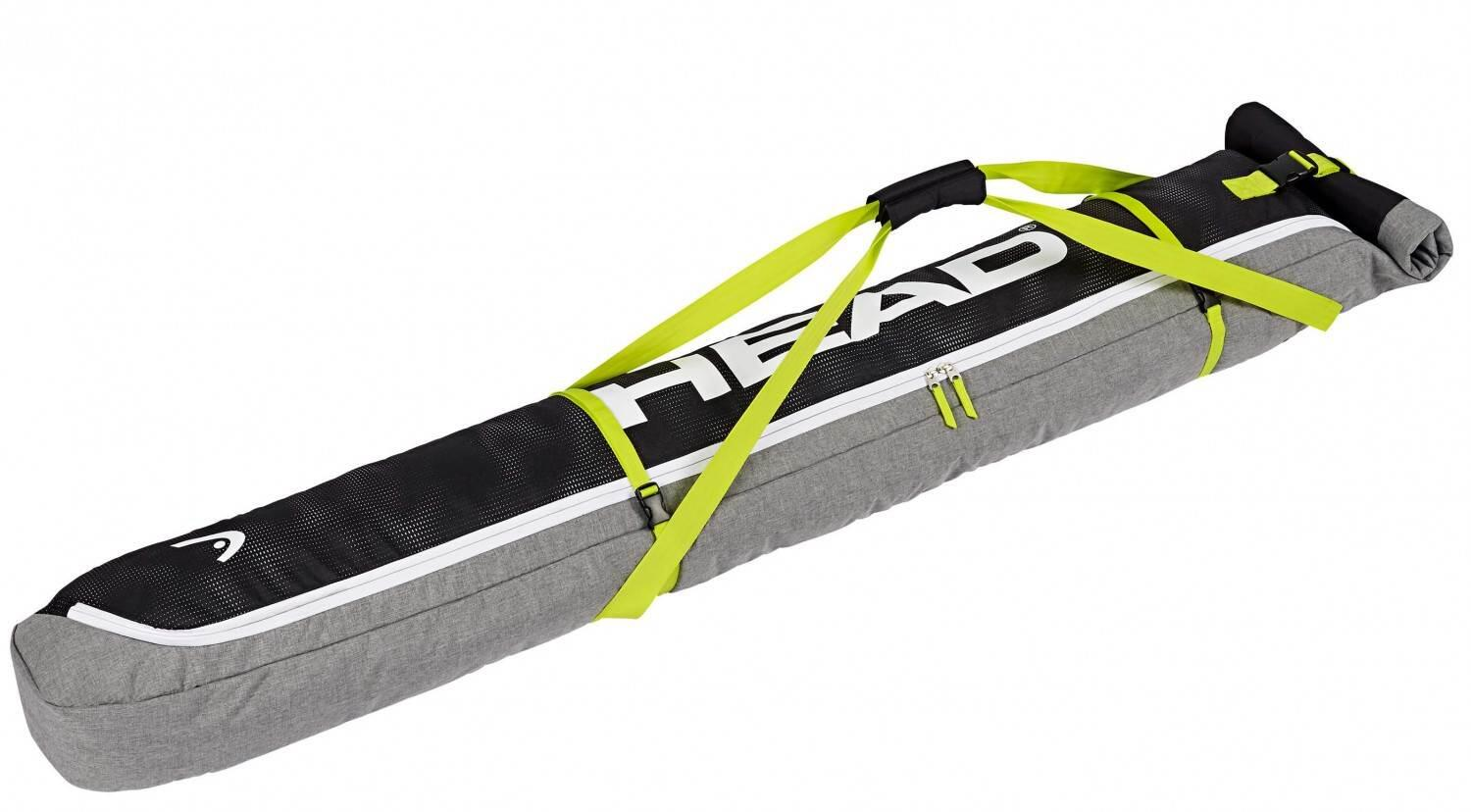 Head Single Bag Skisack Alpin