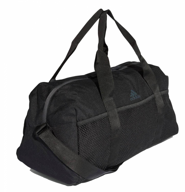 adidas-core-duffelbag-s-tasche-farbe-black-black-carbon-