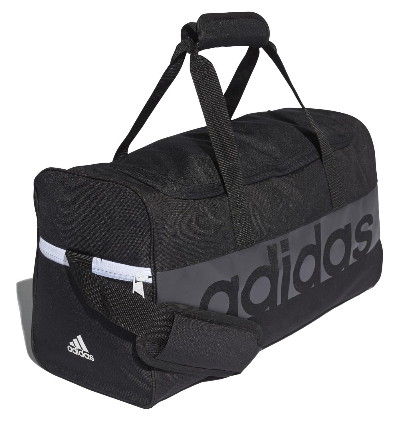 adidas Tiro Linear Performance Teambag small