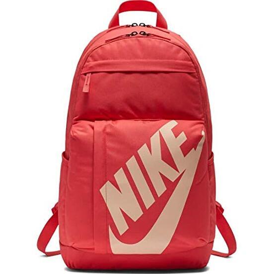nike-sportswear-elemental-rucksack-farbe-850-ember-glow-ember-glow-crimson-