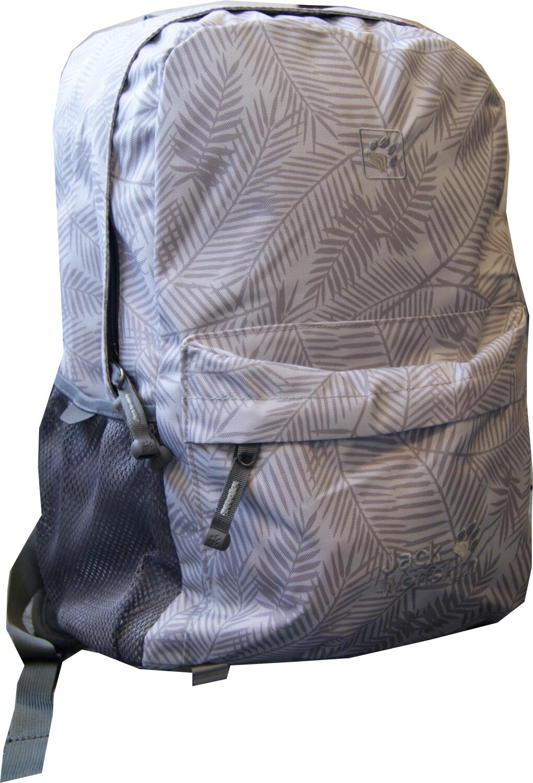 jack-wolfskin-ohio-xt-laptoprucksack-farbe-8003-leaf-grey-