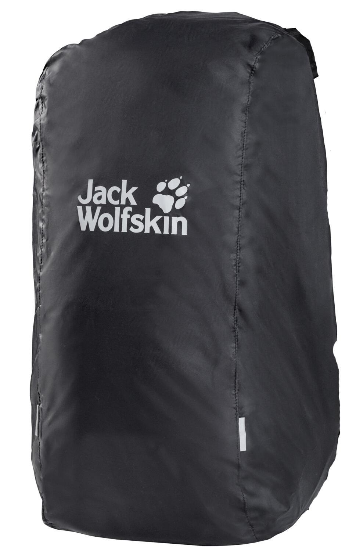 jack-wolfskin-raincover-gr-ouml-szlig-e-14-bis-20-liter-6350-phantom-