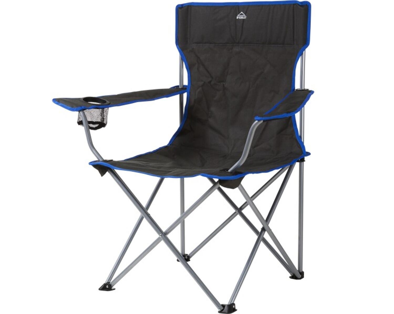 mckinley-faltstuhl-camping-comfort-farbe-903-grau-blau-