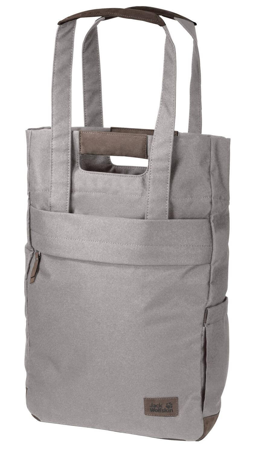 jack-wolfskin-piccadilly-umh-auml-ngetasche-farbe-6020-clay-grey-